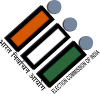 Election Commission's power