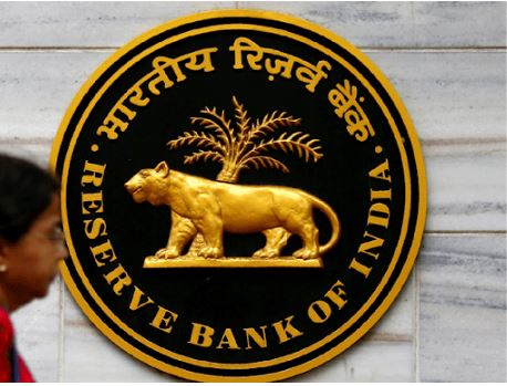 Limitation of RBI's banking frameworks